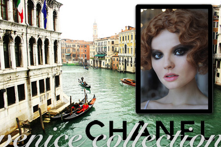 chanel-venice-collection-fall-2009-makeup