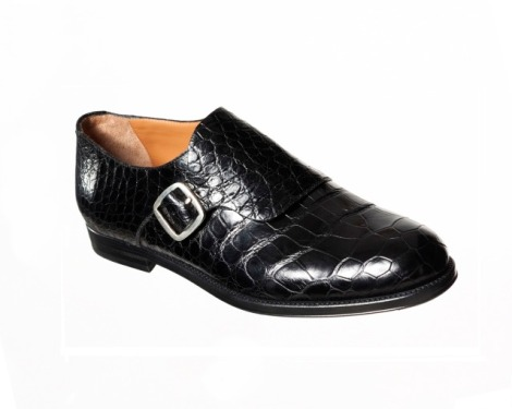 7b3f1__jimmy-choo-monkstrap-crocodile